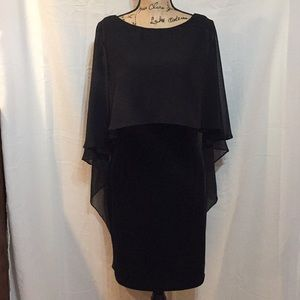 NWT Jessica Howard Special occasion/ formal dress